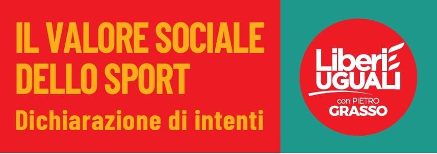 Quels sont les avantages du sport social?