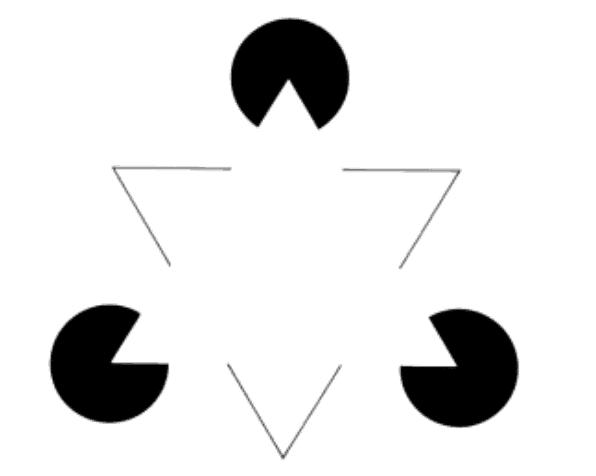 Comment reconnaître une ellipse narrative?