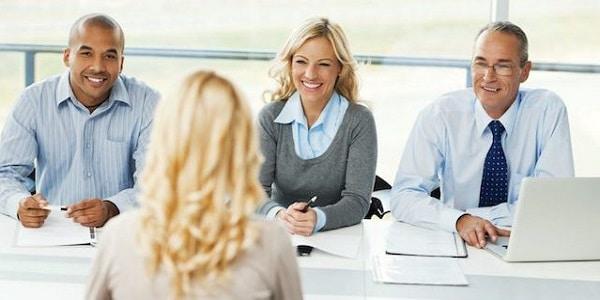Quel contrat pour une réception occasionnelle?