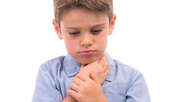 Comment savoir si mon bébé respire mal?